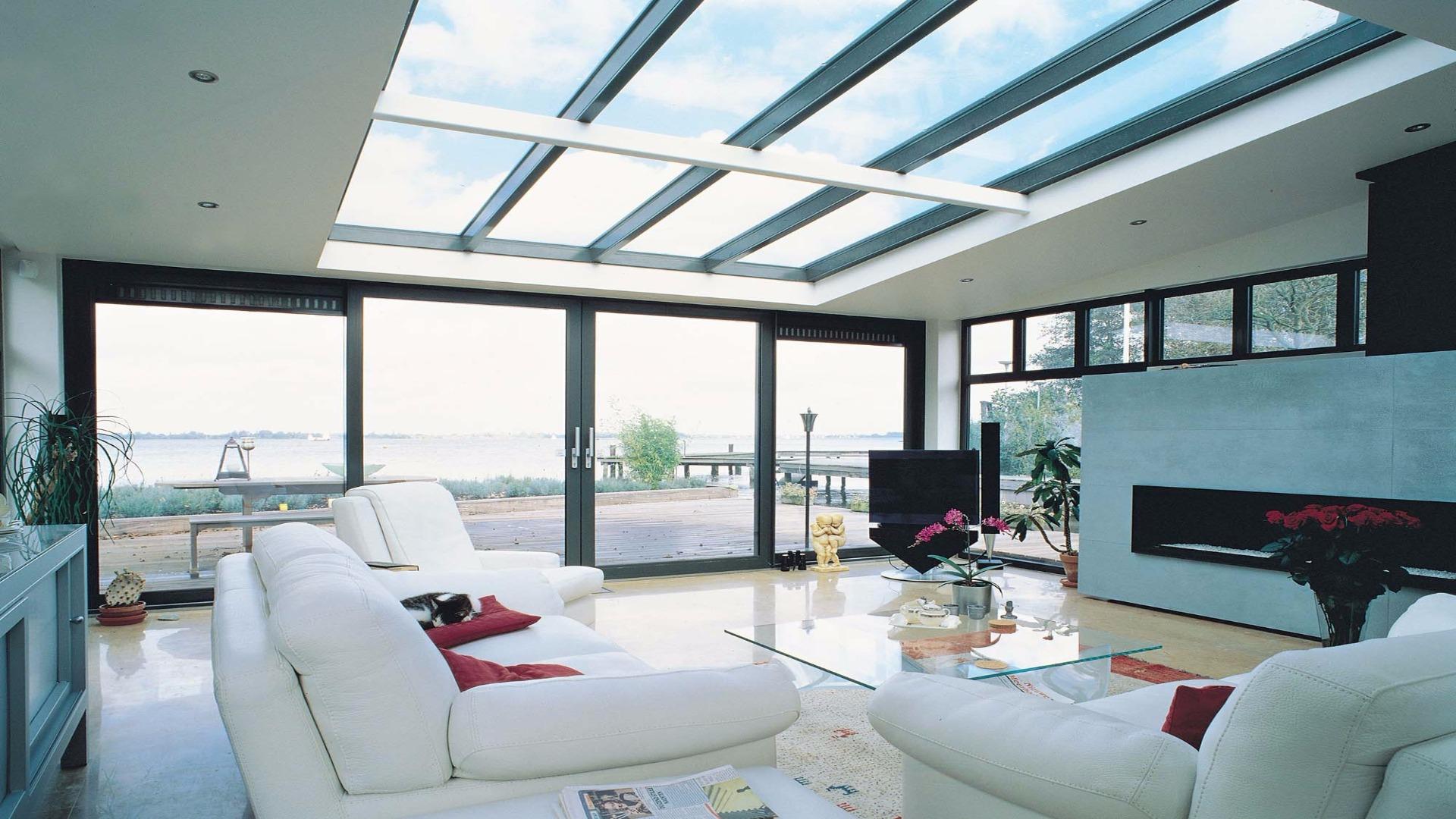 Home Glass Door Repair Fort Lauderdale Fl Abcglass Inc